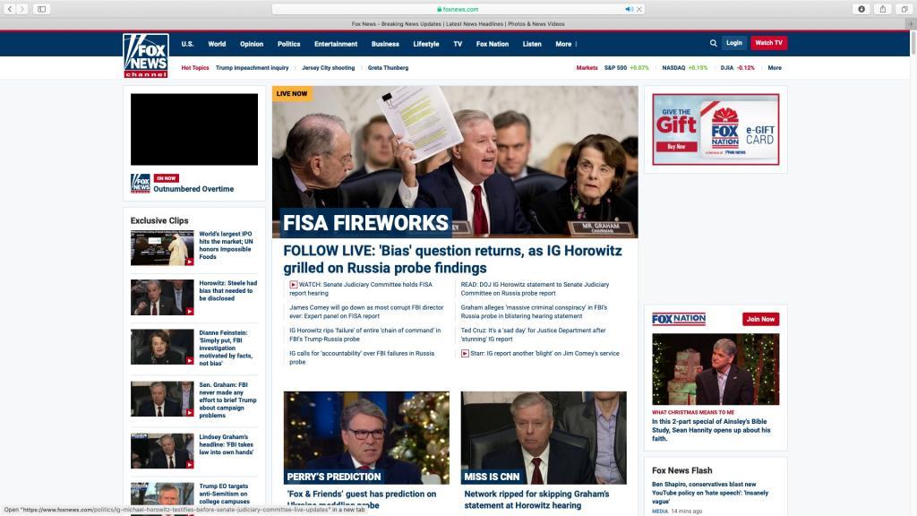 foxnews.com - Screen Shot 2019-12-11 at 1.18.44 PM copy 2
