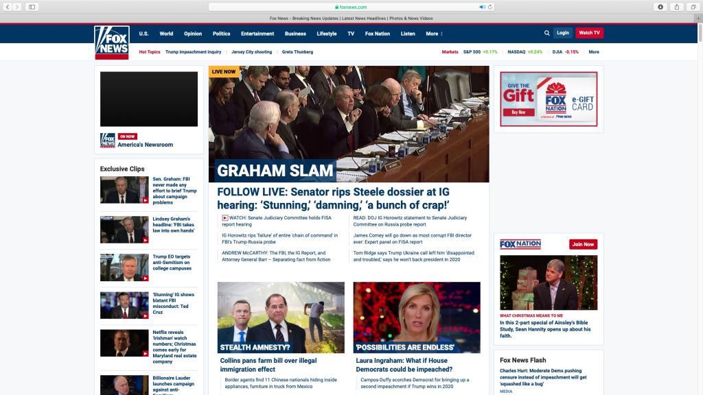 foxnews.com - Screen Shot 2019-12-11 at 10.53.02 AM copy