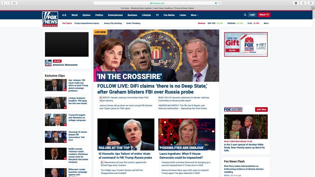 foxnews.com - Screen Shot 2019-12-11 at 11.17.21 AM copy 2