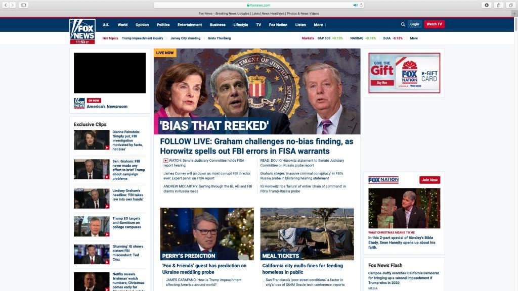 foxnews.com - Screen Shot 2019-12-11 at 11.53.51 AM copy 2