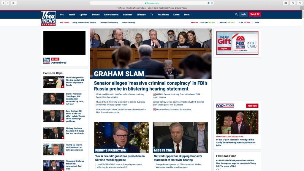 foxnews.com - Screen Shot 2019-12-11 at 12.40.51 PM copy 2