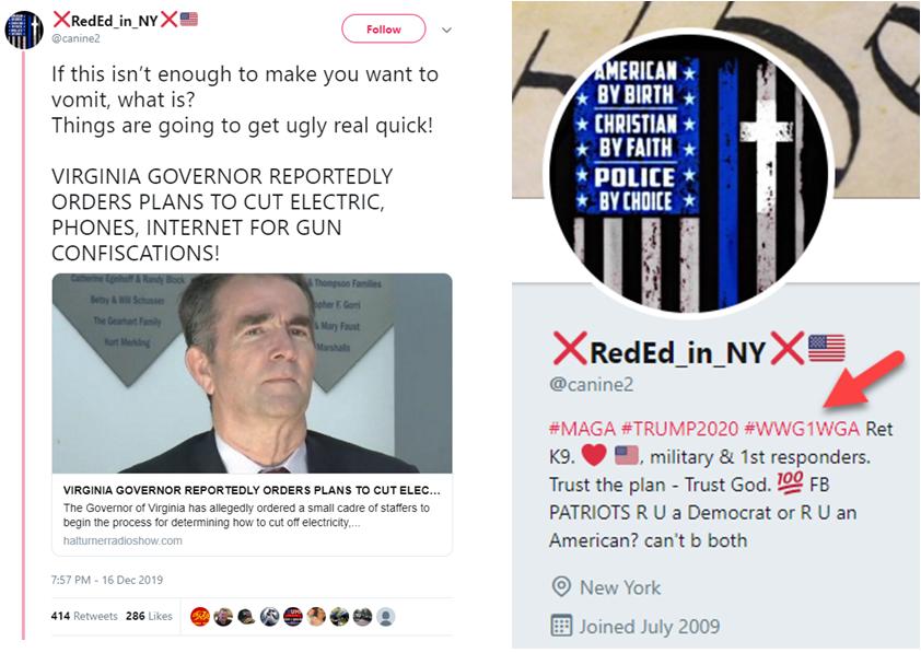 Twitter Virginia hoax3
