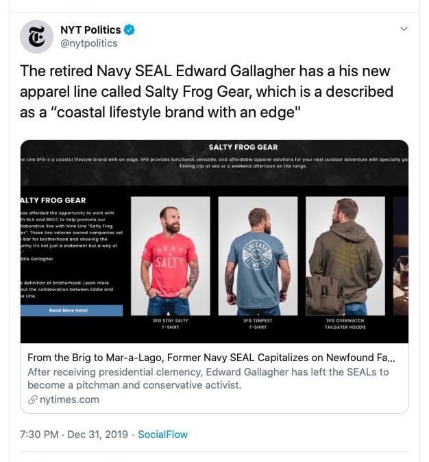 new-york-times-tweet-retired-navy-seal-edward-gallagher.jpg