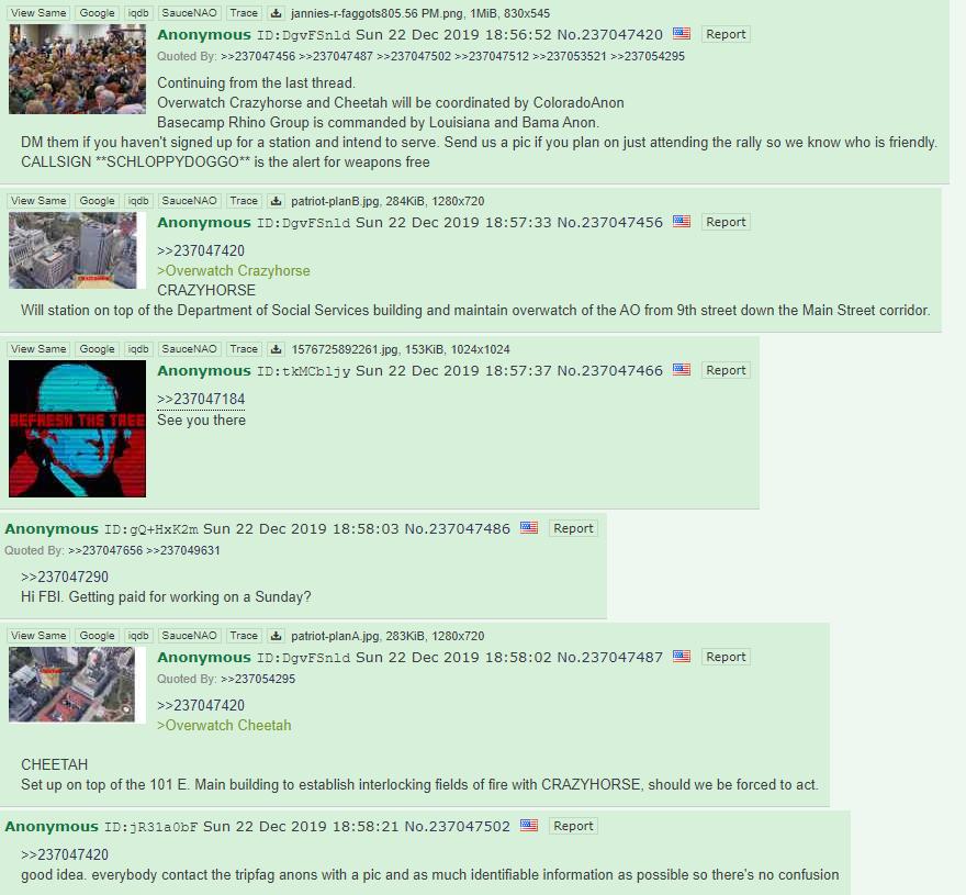 4chan vsg thread3