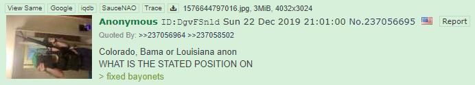 4chan vsg thread4