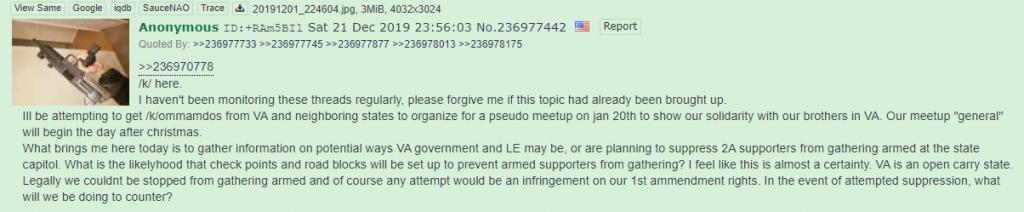 4chan vsg thread15