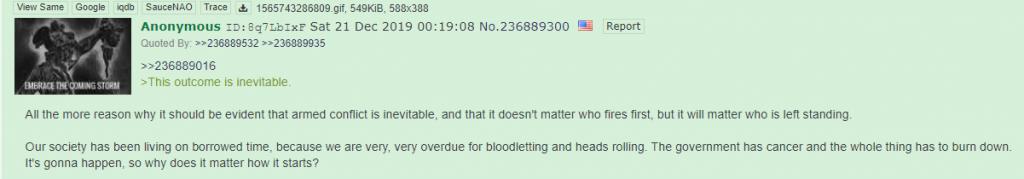 4chan vsg thread16