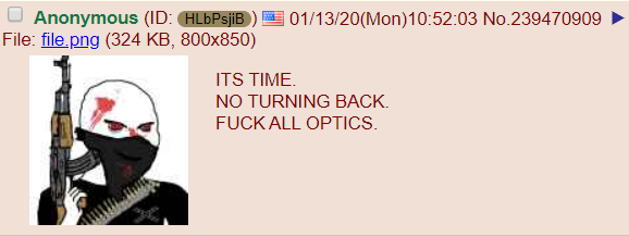 4chan vsg thread17