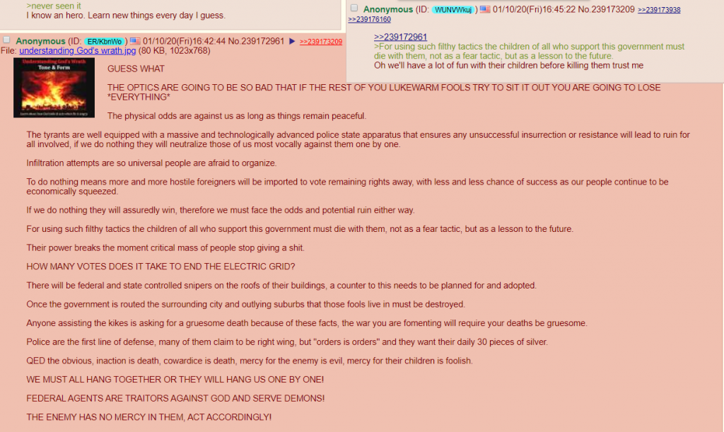 4chan vsg thread7