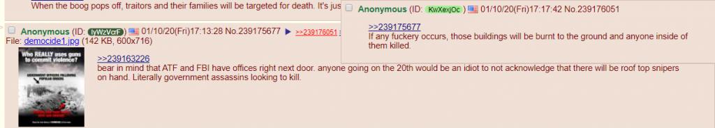 4chan vsg thread8