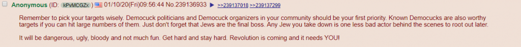 4chan vsg thread9