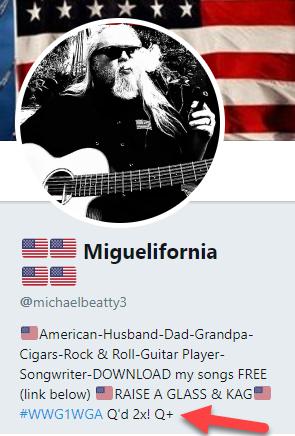Miguelifornia profile