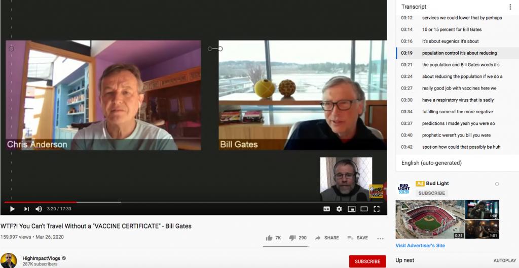 Bill Gates YouTube2