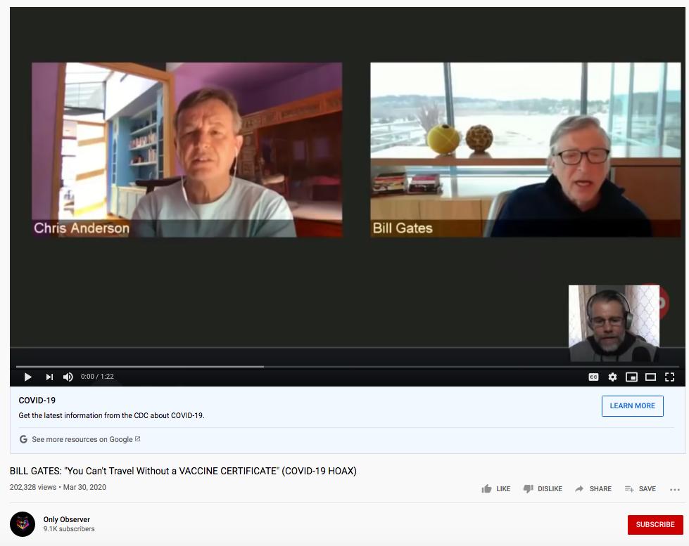 Bill Gates YouTube4