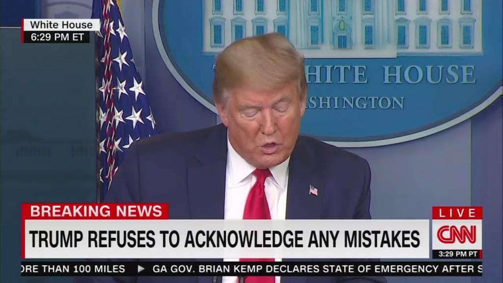 CNN Chyron 2 4/13/20