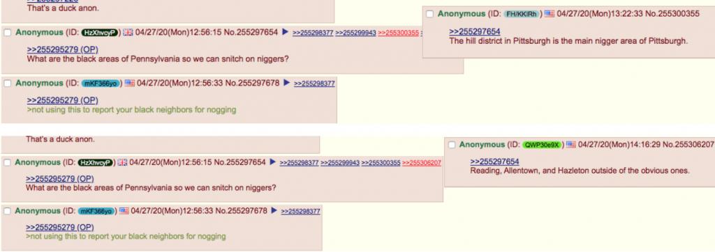 4chan PA form3