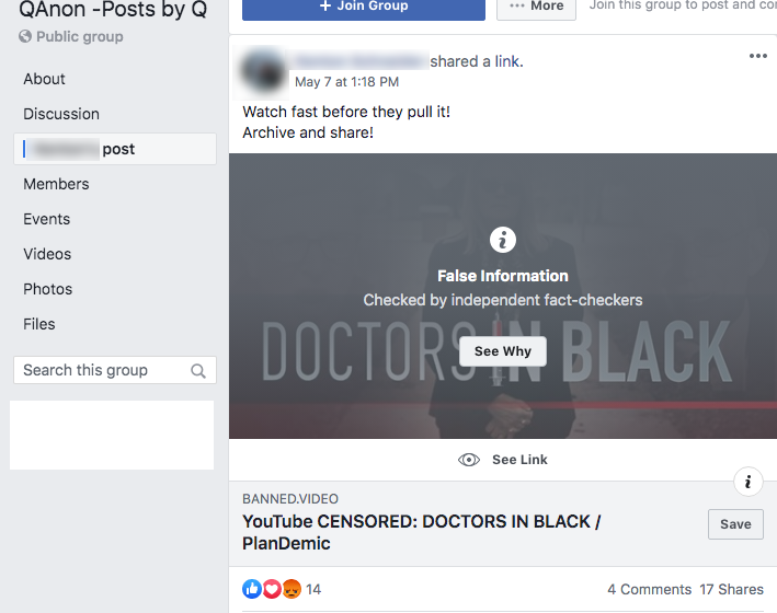 banned.video Facebook post2