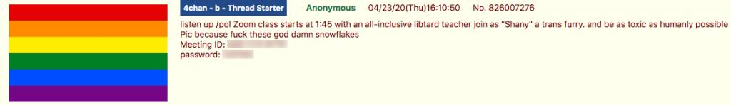 4chan Zoombombing2