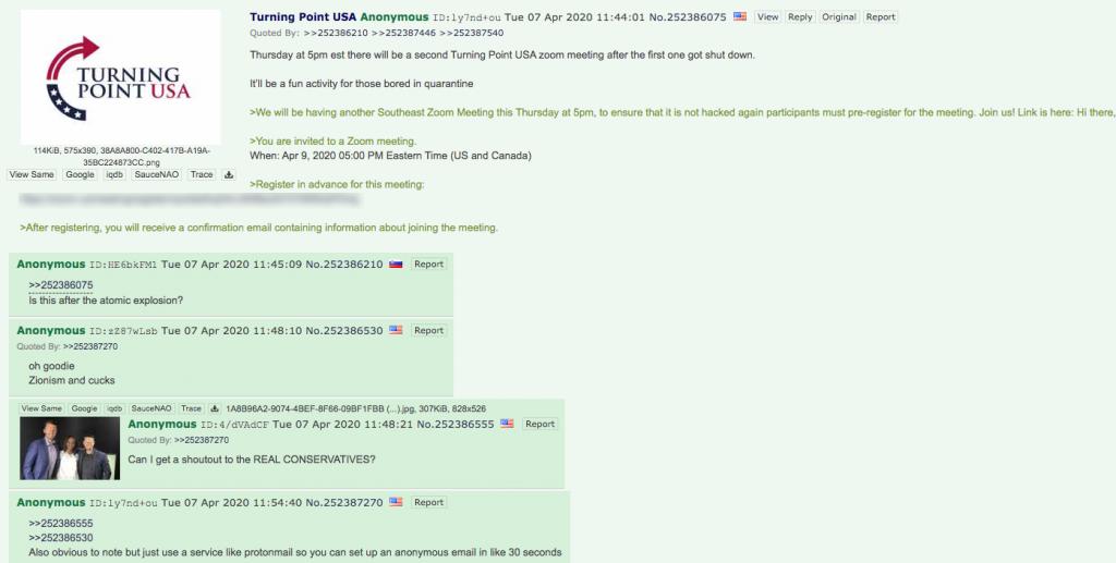 4chan Zoombombing8