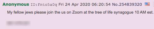 4chan Zoombombing11