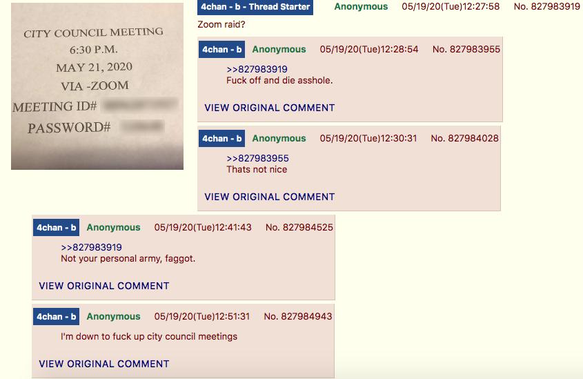 4chan Zoombombing13
