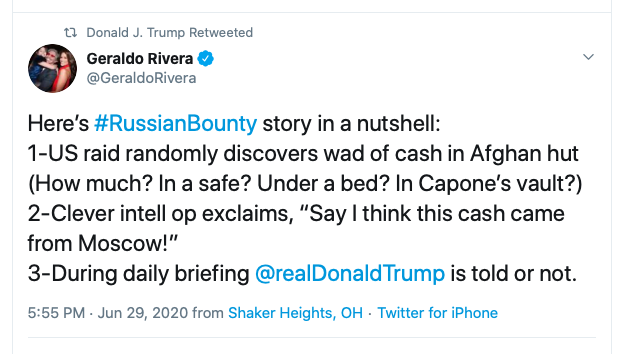 trump-retweets-geraldo-rivera-1-06-29-2020.png