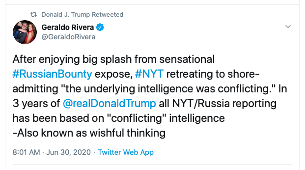 trump-retweets-geraldo-rivera-2-06-30-2020.png