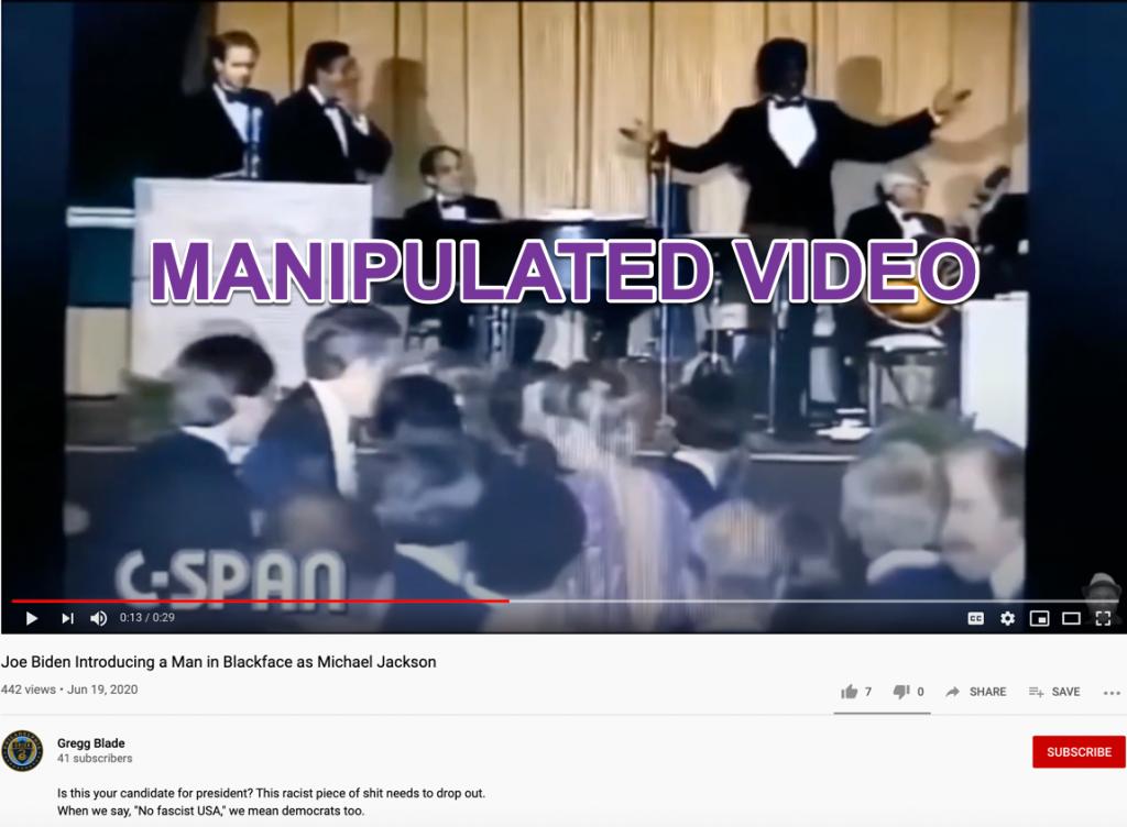 YouTube Biden clip5