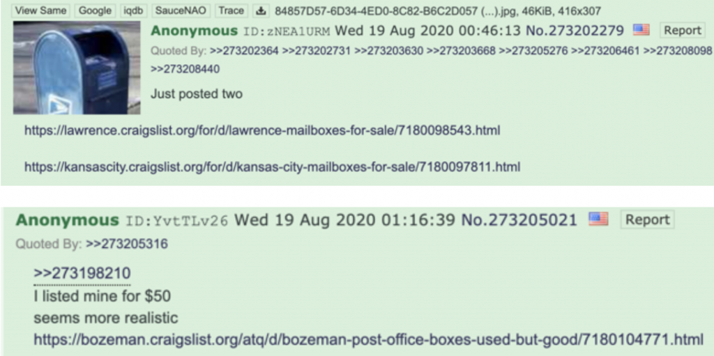 4chan mailboxes post image2