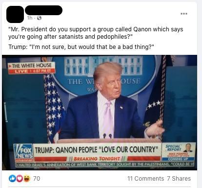 FB Trump Q 8/19/20 4