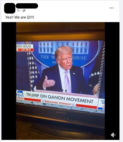 FB Trump Q 8/19/20 5