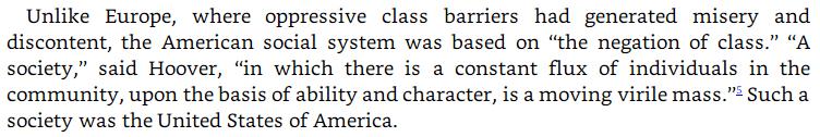 Burgess Owens plagiarism: Hoover image text (2)