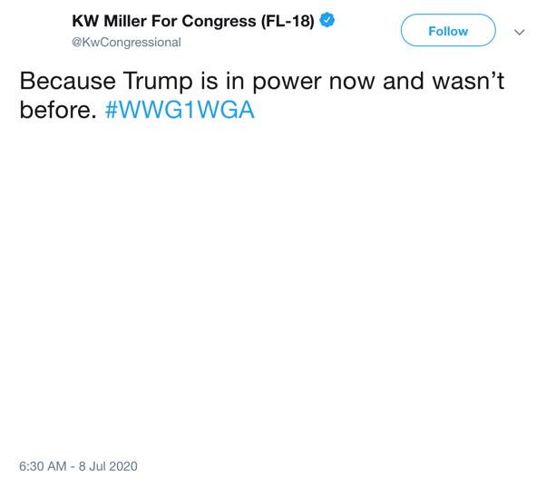 KW Miller tweet2