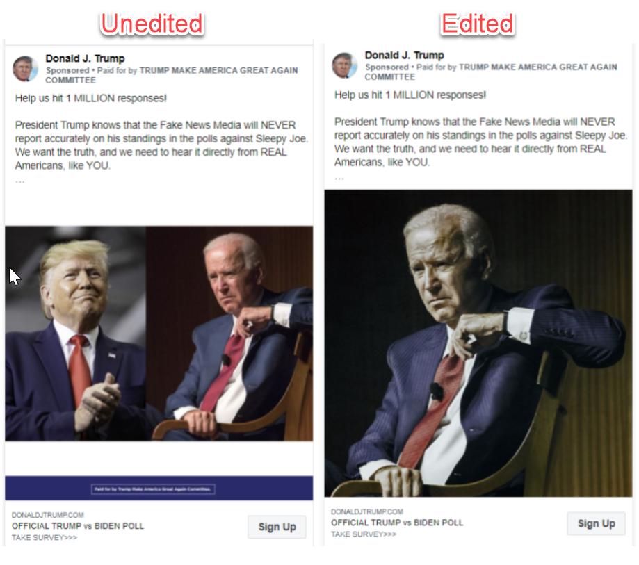 BIDEN: edited vs. unedited #3