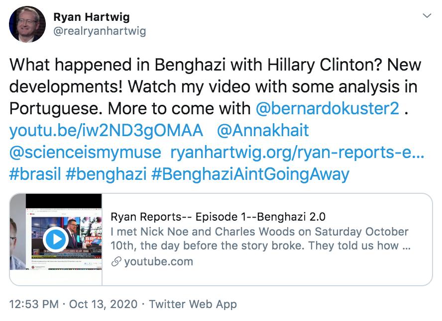 10.15.2020 Benghazi conspiracy screenshot 10