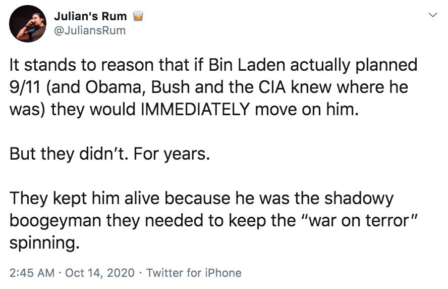 10.15.2020 Benghazi conspiracy screenshot 13
