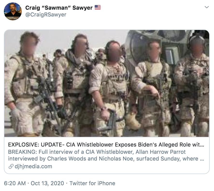 10.15.2020 Benghazi conspiracy screenshot 9