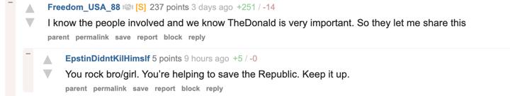 TheDonald dot win NY Post6