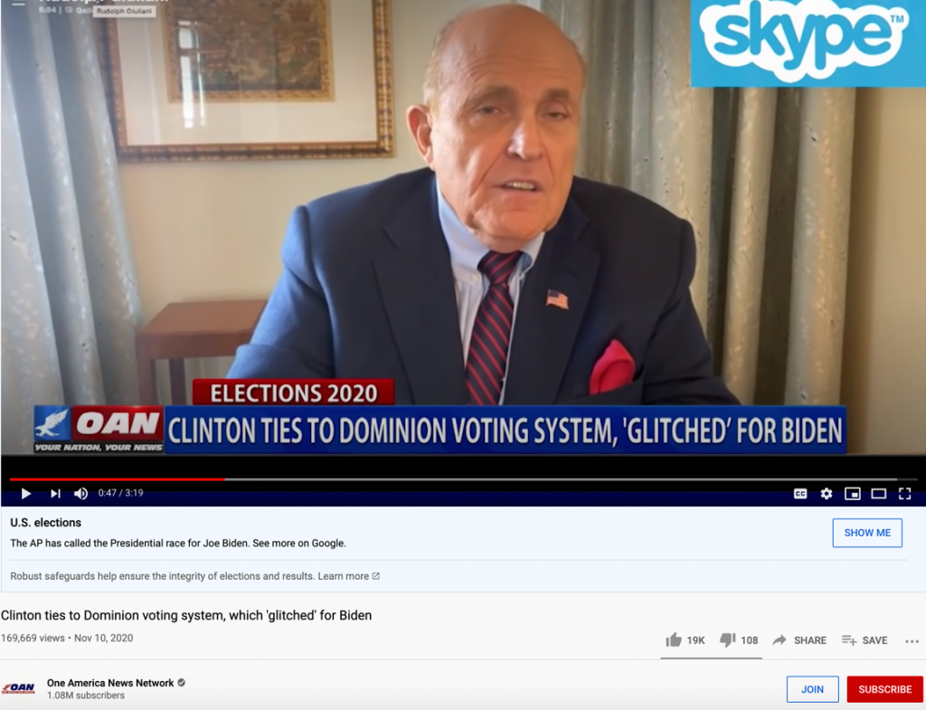 YouTube Giuliani1