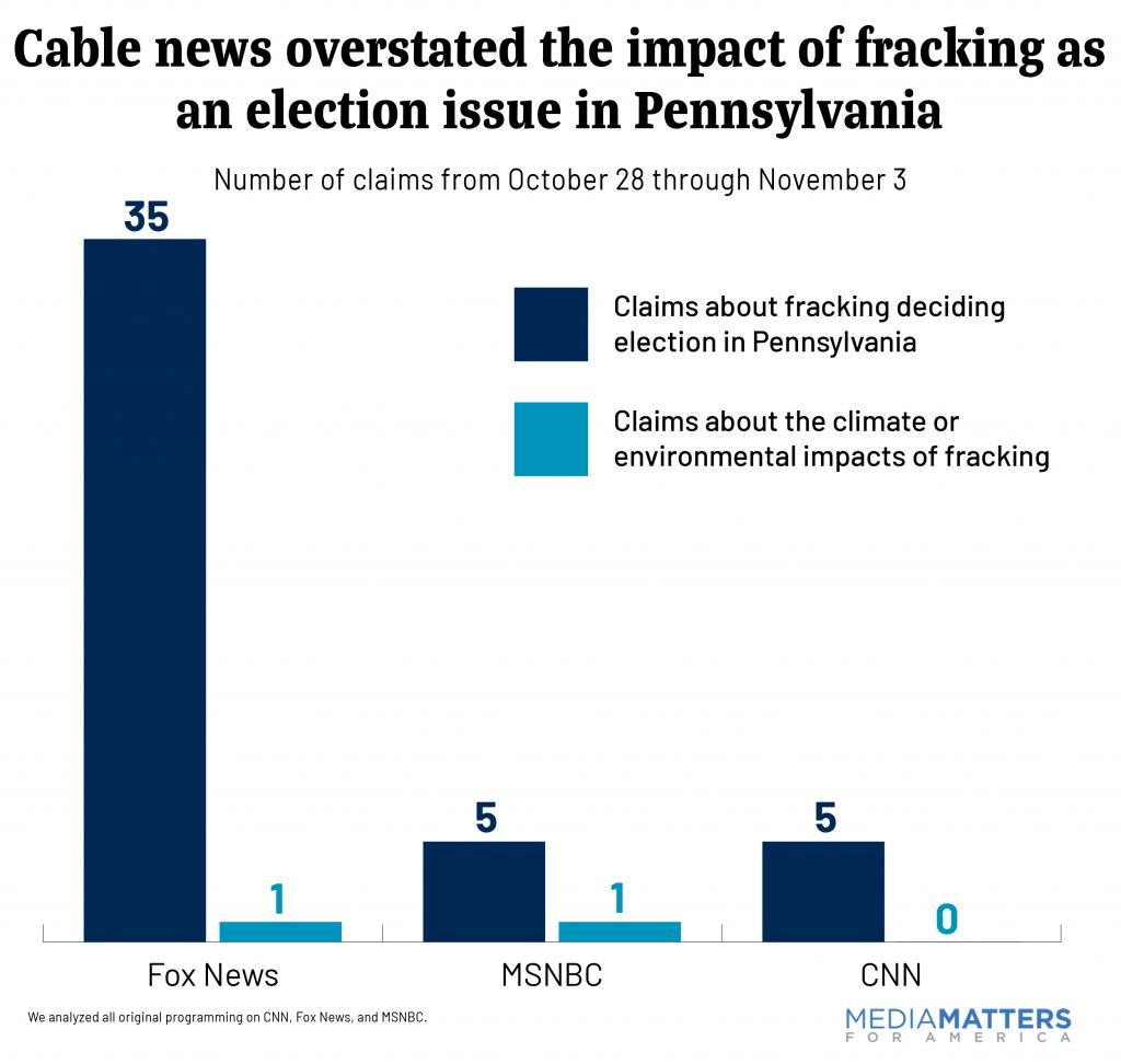 Cable-news-fracking-Pennsylvania