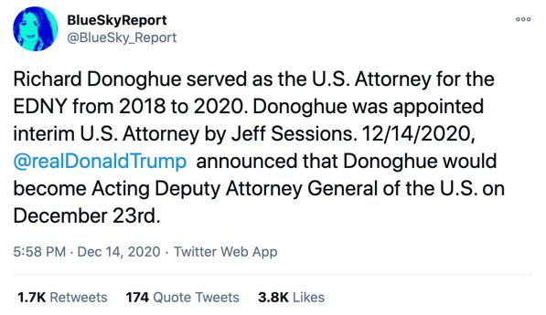 QAnon Donoghue Sessions