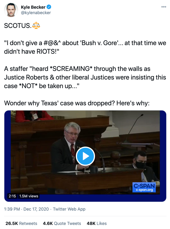 Texas speech Twitter3