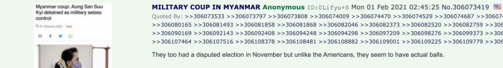 4chan Myanmar1
