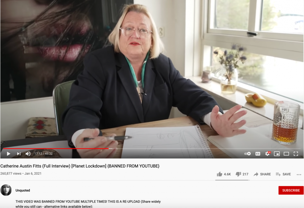 Fitts Planet Lockdown YouTube reupload1