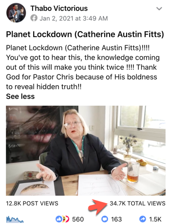 Fitts Planet Lockdown Facebook upload1