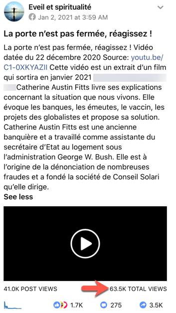 Fitts Planet Lockdown Facebook upload2