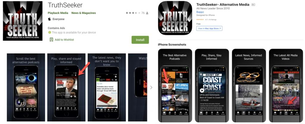Infowars apps2