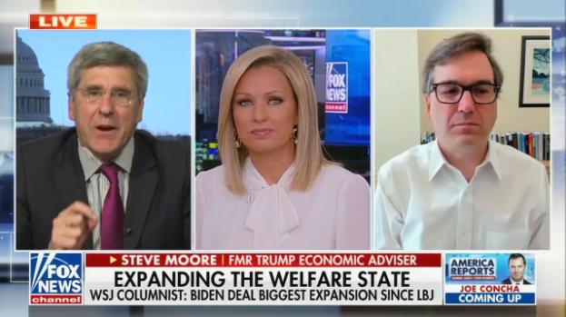 maccallum welfare state