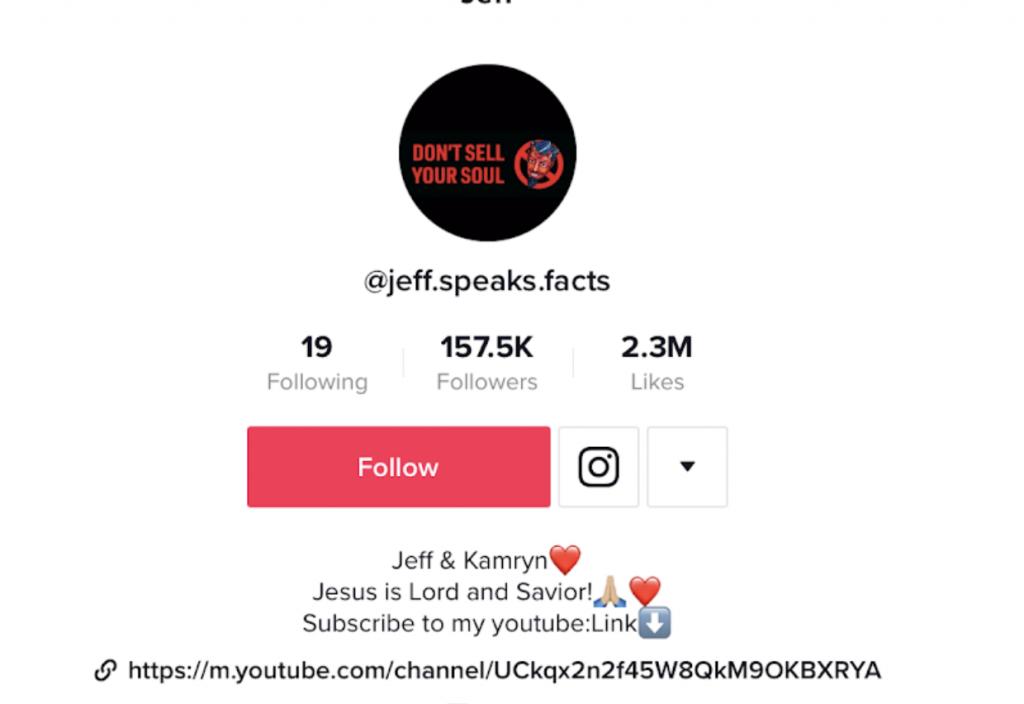 jeff.speaks.facts