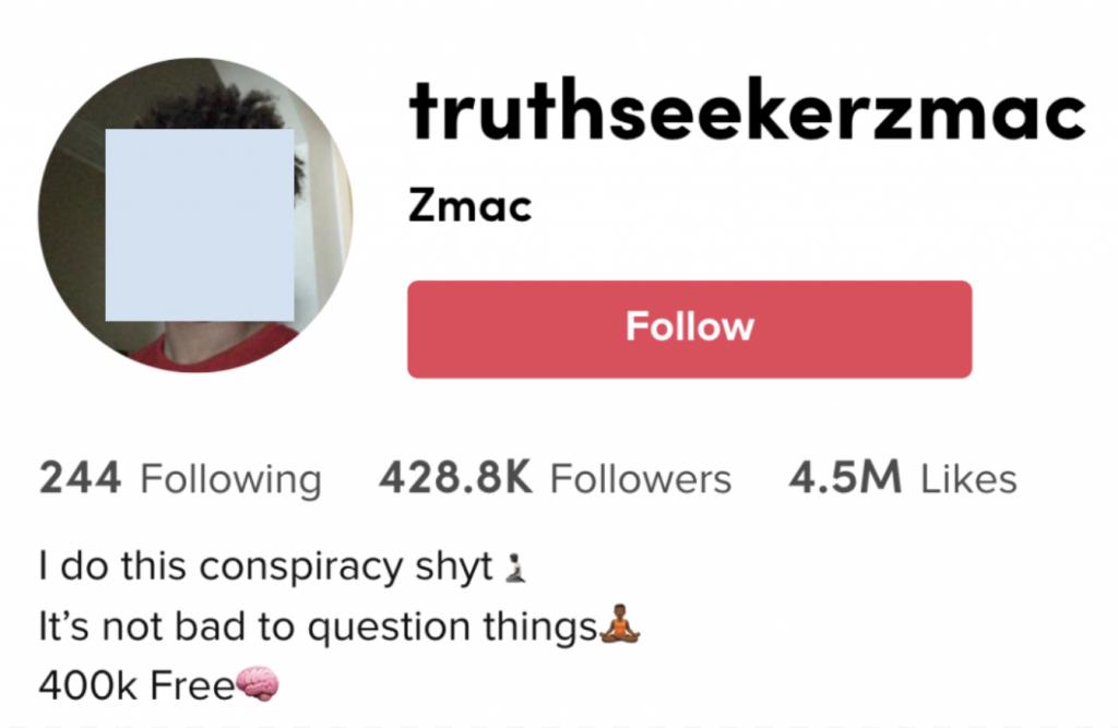 truthseekerzmac